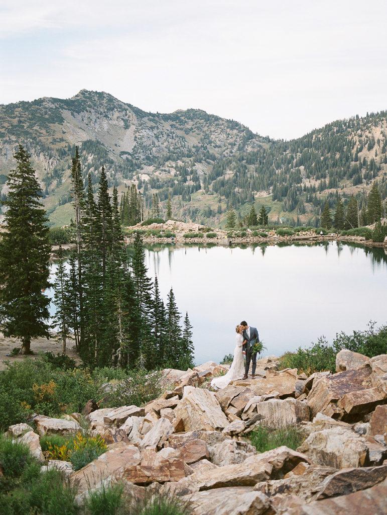utah lds wedding – Travis J Photography